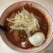 MoukoTannen Nakamoto(Okachimachi)