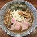 俺の麺 春道(新宿)