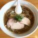 麺響 万蕾(松戸)