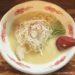麺・酒処ぶらり(日暮里)