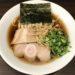 麺や 河野(赤塚)
