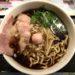 (仮)麺食堂(浦和)