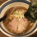麺屋あらき 竈の番人(西船橋)