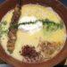 麺巧 潮(神田)