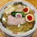 キング製麺(王子)