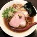 麺処 夏海(赤羽)