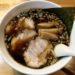 ラーメン ラブル(三軒茶屋)