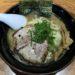 中華蕎麦 ひら井(府中)