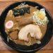 中華蕎麦 とみ田(松戸)